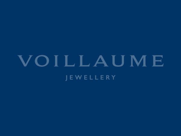 Voillaume Jewellery portfolio